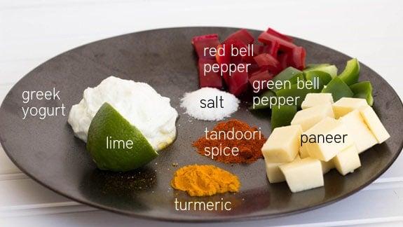02--Paneer-Marinade-Ingredients