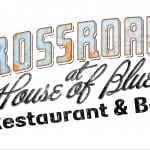 Crossroads at House of Blues: Restaurant Review + Giveaway