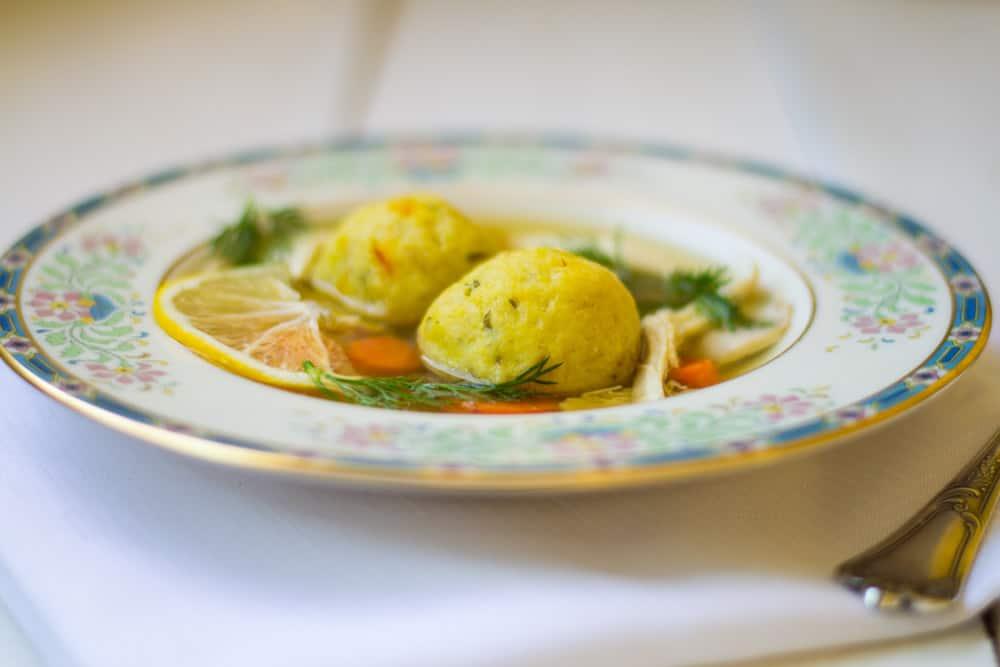 matzo tacos homemade matzo meal matzo gnocchi soup matzo ball soup