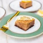 Slow Cooker Phyllo Pie